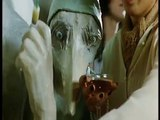 Tributo a David Cronenberg / Tribute to David Cronenberg