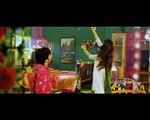 Kundi VIDEO Song (Wrong Number) Pakistani Movie - Sohai Ali Abro, Danish Taimoor - Releasing on Eid ul Fitr