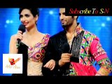 Nach Baliye 7 Upen Patel & Karishma Tanna May Get Married On The Show 13rd June