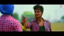 Sardar Sippy Gill (Full Video) Latest Punjabi Songs