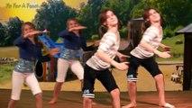 Hannah Montana Hoedown Throwdown Dance Miley Cyrus - Hannah Montana songs hoe down throw down