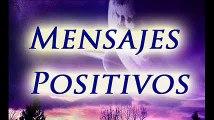 MENSAJES POSITIVOS y frases motivadoras para tí - Autoestima, superacion, motivacion, afirmaciones