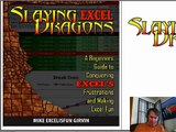Dueling Excel - Slaying Excel Dragons: #1339