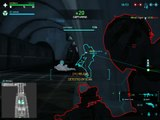 GHOST RECON PHANTOMS  R3B0RNofTWIN caught cheating