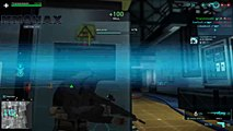 Ghost Recon Phantoms hack MMOHAX  Aimbot ESP No spread and more hack