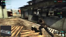 LAG OR HACK YOU BE THE JUDGE Ghost Recon Phantoms Gameplay