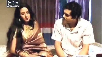 Bhabi romance with house doctor