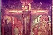 Testigos de jehovà, ¿madero o cruz.?