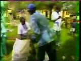 Congo _ Devoir de Mémoire : Les Oeuvres de SASSOU NGUESSO_2