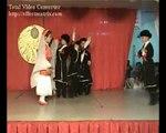 kafkas dansı afyonkarahisar m.f.ç ilk ok. 1.sınıf emre öztük