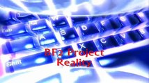 BF2 project reality installation v.0.87
