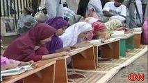 [CNN] Pakistan denies helping Taliban             2008.08.02
