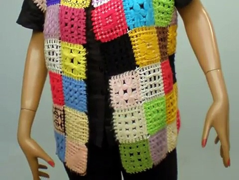Kim Örgü Şablonları Moda Tasarım