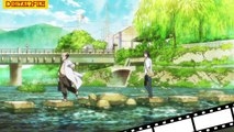 5 Anime Films Worth Checking Out (June 2015)