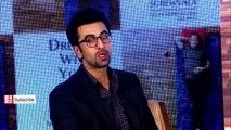No Roka Ceremony For Ranbir Kapoor and Katrina Kaif !! _ New Bollywood Movies News 2015-xebhAz0XF90