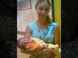 ma cherie mon bebe d'amour