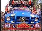 Global Vision : Pakistan Peshawar City