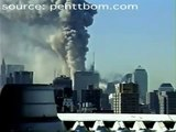 Twin Towers - Faces in the Smoke....
