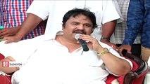 Pawan kalyan And Dasari Narayana Rao Found There 'Director' _ New Telugu Movies News 2015-FcXirM2_ywA