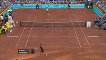 Novak  Djokovic 2015  - The Rise After Roland Garros
