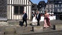 Mariage de Noor Farès et Alexandre Khawam