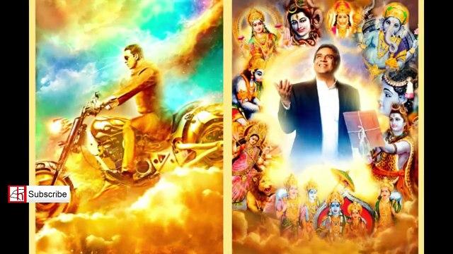 Daggubati Venkatesh to Announce His Two Films Next Month! _ New Telugu Movies News 2015-EIR7eTbkUUc