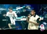 [Miami Vice Assembly]-Linkin Park & Jay-Z Numb encore