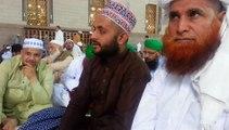 Ha sharay NABI SAWW taray kya khoob nazaray hain by Muhammad Arslan Qadri