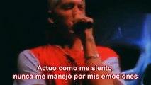 Dr. Dre Ft Eminem & Xzibit Whats The Difference LIVE Subtitulada Al Español HD