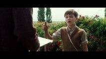 MR. HOLMES Trailer (Ian McKellen - 2015)