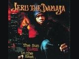 05 Mental Stamina - Jeru the Damaja (The Sun Rises in the East)