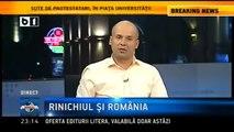 Lumea lui Banciu - 05 09 2011 - video dailymotion