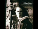 Gillian Welch with David Rawlings - Company Grave Blues (Company Graveyard Blues), Lyrics