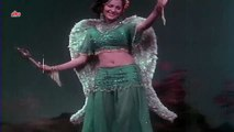 SAAT SAWAL (1971) - Mera Dil Tum Ho Mere Dil Ki Tamanna Tum Ho ,  Mujhko Duniya Se Gharaz Kya ,  Meri Duniya Tum Ho