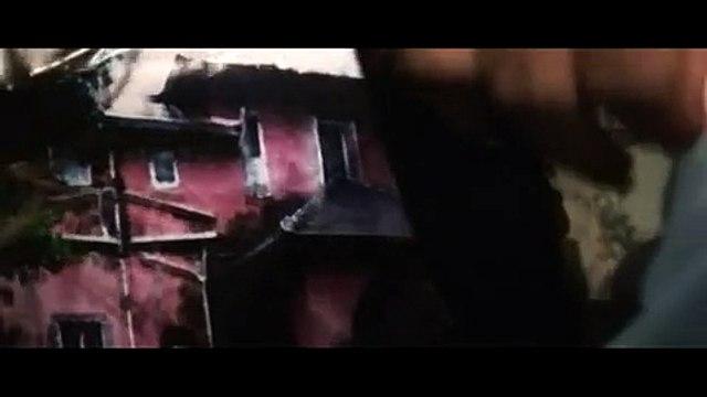 Bewitched (Myanmar/Burmese) trailer