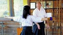 Kyudo: Japanese Archery Documentary Short