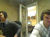 ZIP FM Radistai Skambutis Dovilei, kuri nori vaikino