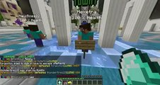 Guys sad news:I got banned from cosmic craft because they think I was cheating lol stupid admins