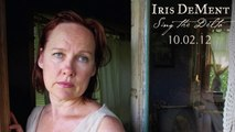 "Iris DeMent - ""Go On Ahead And Go Home"""