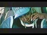 Reggaeton Mix Don Omar y Ivy Queen