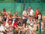 Circolo Tennis Limone sul Garda Tennis Club Limone Gardasee