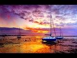 1-Horizon-Ngut Ngan-Qietude Forever-Giovanni Marradi piano