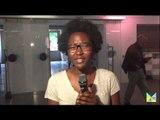 MetaMedia : 1er implant NFC en France à Futur en Seine