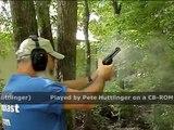 Gunblast.com - Ruger 77/357 Bolt-Action 357 Magnum/38 Special Rifle