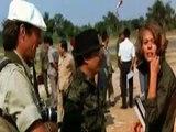 Secret Bombing Of Cambodia (Khmer, Kampuchea)