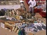 Egypte1.1  mai 2007 Gizeh Pyramides