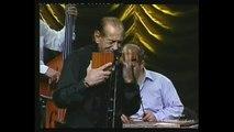 Gheorghe Zamfir - Doina din Banat