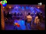 Taqtouqa jabalia Lahcen Laaroussi - video dailymotion