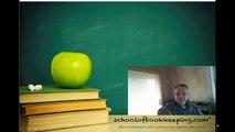 QuickBooks Online vs. QuickBooks Desktop Hosted