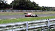 2014 SUPER GT Rd.6 SUZUKA 200R